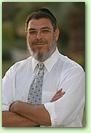 Joel Yaffa, M.D.BHRT World Summit Chairman